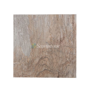 samistone-slate-color-paving- (1)