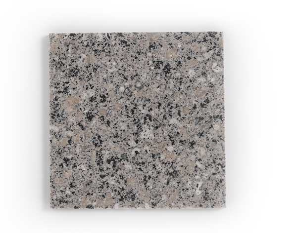 Gem Flower Granite