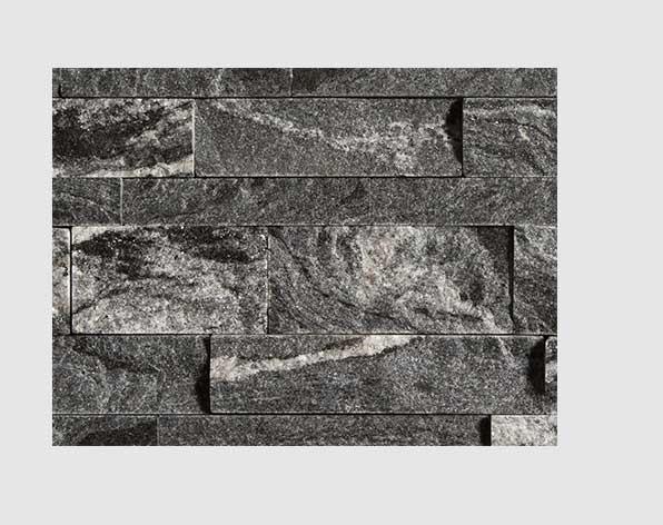 Everest Black Granite