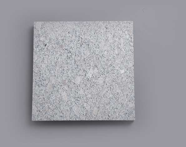 Pearl Flower Granit