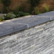 samistone-blue-sandstone-coping
