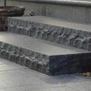 samistone-blue-sandstone-step