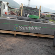 samistone-sandstone-coping-7