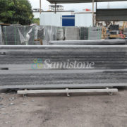 samistone-sandstone-coping-8