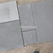 samistone-sandstone-paving-1