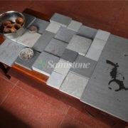 samistone-sandstone-paving-10