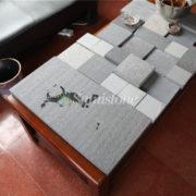 samistone-sandstone-paving-11