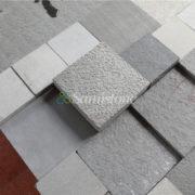 samistone-sandstone-paving-12