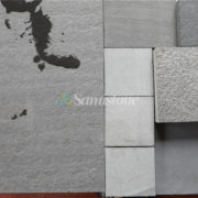 samistone-sandstone-paving-14