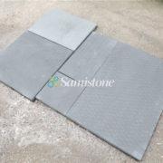 samistone-sandstone-paving-17