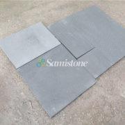 samistone-sandstone-paving-18