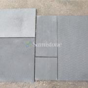 samistone-sandstone-paving-2