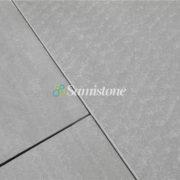 samistone-sandstone-paving-20