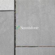 samistone-sandstone-paving-21