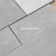 samistone-sandstone-paving-22