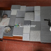 samistone-sandstone-paving-23