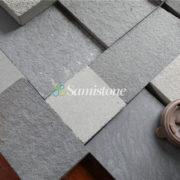 samistone-sandstone-paving-27