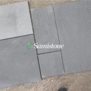 samistone-sandstone-paving-29