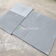 samistone-sandstone-paving-3
