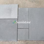 samistone-sandstone-paving-30