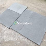 samistone-sandstone-paving-31