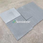 samistone-sandstone-paving-32