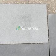 samistone-sandstone-paving-33