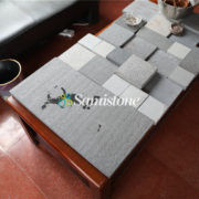samistone-sandstone-paving-39