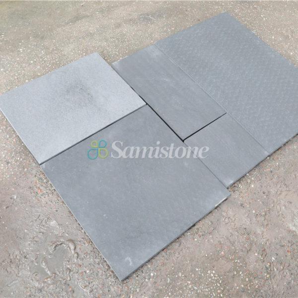 samistone-sandstone-paving-4