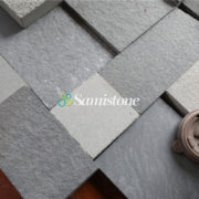 samistone-sandstone-paving-41