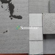 samistone-sandstone-paving-42