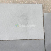 samistone-sandstone-paving-5