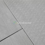 samistone-sandstone-paving-6