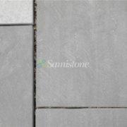 samistone-sandstone-paving-7