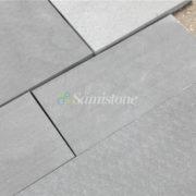 samistone-sandstone-paving-8