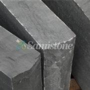 samistone-sandstone-step-1