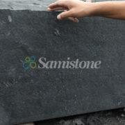 samistone-sandstone-step-2