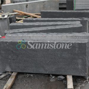 samistone-sandstone-step-3