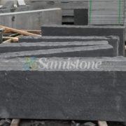 samistone-sandstone-step-4