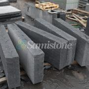 samistone-sandstone-step-5