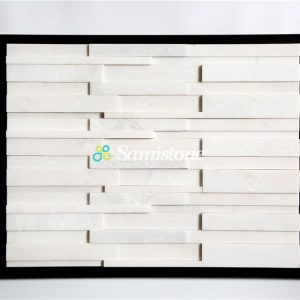 Samistone-Bianco-Diamante-White-Cultured-Stone-Honed-1