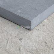 Cyprus Blue Sandstone Paver (3)