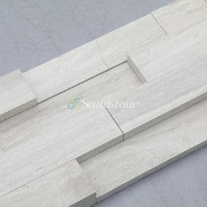 Wall Cladding (1)