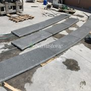 Samistone-Dawn-Black-Granite-New-G684-Arc-Steps_
