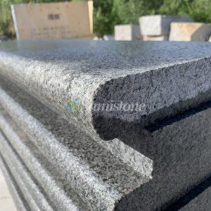 Samistone-Dawn-Black-Granite-New-G684-Bullnose-Coping_06