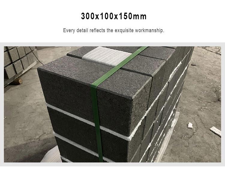 Samistone-Dawn-Black-Granite-New-G684-Curb-Stone