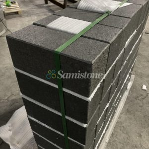 Samistone-Dawn-Black-Granite-New-G684-Curb-Stone_06