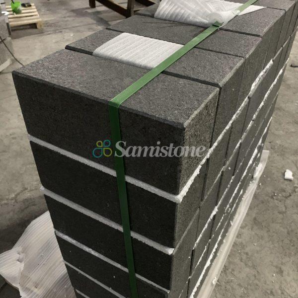 Samistone-Dawn-Black-Granite-New-G684-Curb-Stone_06