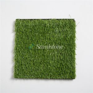 Samistone-Synthetic-Grass-High-Quality-Artificial-Turf