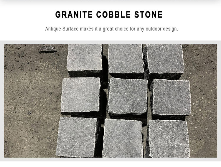 samistone-Granite-Cobble-Stone